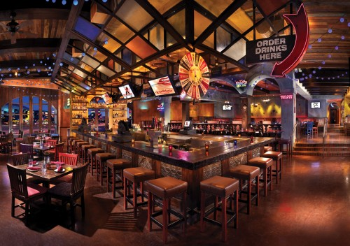 Diablos Cantina 02 LARGE website
